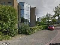 Bekendmaking Aanvraag omgevingsvergunning, het aanleggen van een in/uitrit, Takkebijsters 61 t/m 73 Breda
