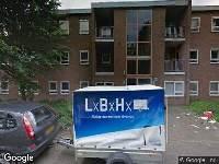 Bekendmaking Algemene Subsidieverordening Zwolle