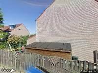 Bekendmaking Aanvraag Omgevingsvergunning, afwijking bestemming, aanbouw garage Haeckmate 25 (zaaknummer: 74251-2018)