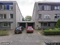 Bekendmaking Aanvraag Omgevingsvergunning, plaatsen opbouw op garage, Klompéstraat 48 (zaaknummer 74874-2018)