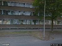 Bekendmaking Bodemverontreiniging Van Oldenbarneveldtstraat 91 te Arnhem