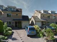 Bekendmaking Aangevraagde omgevingsvergunning, Hoofddorp, Dragsholm 17, 2133 AM, verbouwen van de voorgevel garage naar een glazen pui, 01-11-2018, zaaknummer 2852926, olonummer 3991883.