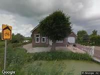 Bekendmaking Gemeente Alphen aan den Rijn - aanvraag omgevingsvergunning: het aanleggen van een wandelpad, Tussen Rietveldsepad en Ravelijnpad in Alphen aan den Rijn, V2018/682