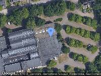 ODRA Gemeente Arnhem - volledige meldingen in het kader van de Wet Milieubeheer, Activiteitenbesluit, breken puin, Klingelbeekseweg 45