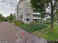 Ontwerpbesluit omgevingsvergunning eerste fase voor het realiseren van achtenveertig huurappartementen inclusief bergingen, algemene ruimten en parkeervoorzieningen aan de Rijnlandlaan in Voorburg.