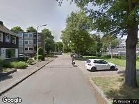 """Provincie Limburg, besluit Wet natuurbescherming Soorten, Taliënruwe/Reinaartsingel te Maastricht"""",zaaknummer 2018-205884"""