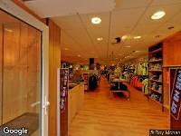 Kennisgeving ontvangst aanvraag omgevingsvergunning Langstraat 5 - 7 in Geldrop