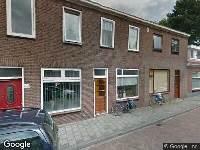 Bekendmaking Aanvraag omgevingsvergunning buiten behandeling, uitbreiden aantal locaties met frames, diverse locaties n Zwolle (zaaknummer 58548-2018)