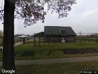Bekendmaking Verleende omgevingsvergunningen De Koningstraat 33 te Koningslust en Dörperfeldlaan 18 te Maasbree