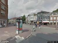 Bekendmaking ODRA Gemeente Arnhem - Verleende omgevingsvergunning, verbouwen winkelpand naar restaurant, Kleine Oord 80