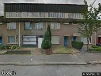 Bekendmaking De Voorstenkamp 1729 te Nijmegen: verbouwen van een beheerderswoning tot woonstudio - omgevingsvergunning - Aanvraag buiten behandeling gesteld