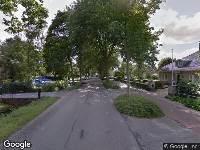 Bekendmaking Gemeente Aalsmeer - aanvraag omgevingsvergunning toegekend - Beatrixstraat 49 in Aalsmeer