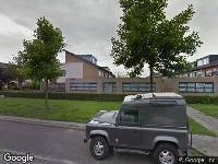 Gemeente Almere - Aanwijzen van een locatie ten behoeve van het laden van elektrische auto's - Mondriaanweg 42 Almere