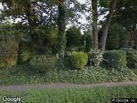 Bekendmaking Ontvangen aanvraag om een omgevingsvergunning- Stalbergweg (sectie D 4047) te Venlo