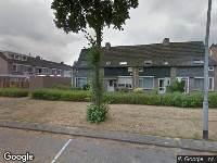 Bekendmaking Ontvangen aanvraag om een omgevingsvergunning- Klingerbergsingel 33 te Venlo