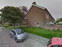 Bekendmaking Omgevingsvergunning geweigerd voor het oprichten van negen eengezinswoningen en vier twee-onder een-kap woningen, Kerkstraat 127A te Kwintsheul