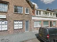 Bekendmaking Ingetrokken aanvraag omgevingsvergunning, verbouwen woning tot 2-2 kamperappartementen en 2 kamers, Zonnebloemstraat 35 (zaaknummer 64375-2018)