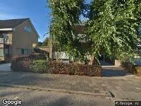 Bekendmaking Kennisgeving besluit Wet bodembescherming Kerkweg-Oost 193-195 in Waddinxveen