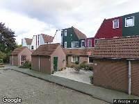Bekendmaking Burgemeester en wethouders van gemeente Nieuwegein maken het volgende bekend:  Besluit over omgevingsvergunning Urmonderschans 15 te Nieuwegein;