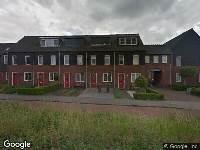 Gezondheidscentrum en maatschappelijke voorzieningen Veldweg te Best.Ter inzage ligt het ontwerpbestemmingsplan