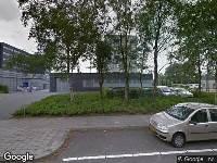 Vergunningvrij Holstmeerweg 3, (11029728) realiseren van twee carports, verzenddatum 22-11-2018.