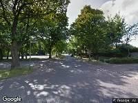Diverse locaties openbare ruimte Midden Zuid: kappen van bomen - omgevingsvergunning - Aanvraag ontvangen
