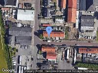 Bekendmaking Gemeente Dordrecht, verleende omgevingsvergunning Wielhovenstraat 47 te Dordrecht