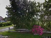 Bekendmaking Gemeente Aalsmeer - beslistermijn omgevingsvergunning verlengd - Mr. Jac. Takkade 8 ws1 in Aalsmeer