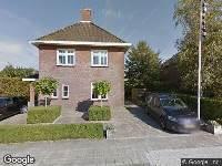Bekendmaking Vergunningvrij Pastorijsingel 18 te Wirdum, (11028963) aanbouwen van een kantoorruimte aan de rechterzijde van de woning, verzenddatum 06-12-2018.