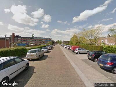 Omgevingsvergunning Assendorperdijk 142 Zwolle