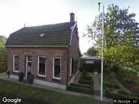 Bekendmaking Waterschap Rivierenland – R.V.V.-ontheffing voor het berijden van wegen zwaarder dan 15 ton ter plaatse van Graafdijk- Oost 14 te Molenaarsgraaf
