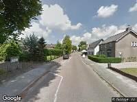 Bekendmaking Waterschap Rivierenland - watervergunning voor het realiseren van een nieuwe dijkafrit ten behoeve van perceel Teisterbandstraat 39 te Kerkdriel
