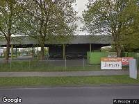 Gemeente Zwolle – Kennisgeving huisnummerbesluit Boerendanserdijk 47