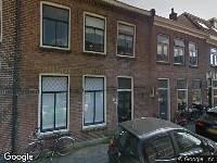 Aanvraag Omgevingsvergunning, realiseren dakopbouw, Celestraat 10 (zaaknummer 83648-2018)