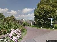Verleende omgevingsvergunning: Rossum, Kerkstraat 6