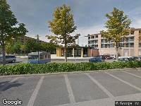 Verlenging beslistermijn omgevingsvergunning, het plaatsen van kantoorunits, Heksendans 4 4823JX Breda