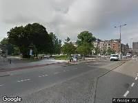 Bekendmaking Aanvraag omgevingsvergunning Broersveld 159 B, 3111 LG te Schiedam
