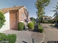 Aanvraag omgevingsvergunning: Kerkdriel, Hogebankweg 5a