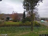 Aanvraag omgevingsvergunning: Velddriel, Hamstraat 9