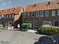 Bekendmaking Gemeente Aalsmeer - aanvraag omgevingsvergunning ontvangen - Vlinderweg 70 in Aalsmeer