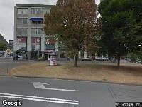 Bekendmaking ODRA Gemeente Arnhem - Aanvraag omgevingsvergunning, plaatsen van verlichte gevelreclame, Velperplein 17