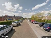 Verleende omgevingsvergunning, plaatsen fietsenstalling, Assendorperdijk 132 (zaaknummer 66367-2018)