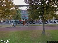 Bekendmaking beoordeling van de melding aan de Herculesplein 241 in Utrecht Stadion Galgenwaard