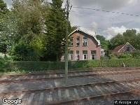 Bekendmaking Hoogheemraadschap van Delfland – Ontwerpbesluit leggerwijziging – Delftweg te Rijswijk