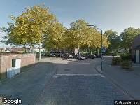 Bekendmaking Aanwijzingsbesluit betaald parkeren Oosterhout 2019