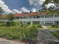 Bekendmaking Gemeente Amstelveen - aanvraag omgevingsvergunning toegekend - Notenlaan 26 in Amstelveen