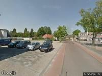 Aanvraag omgevingsvergunning Driehoeven 56, 5076BJ in Haaren (OV47848)
