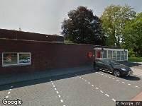 Aanvraag omgevingsvergunning Stationsweg 2, 5268BD in Helvoirt (OV47893)