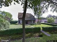 Aanvraag omgevingsvergunning Roonsestraat 28, 5076PM in Haaren (OV47931)