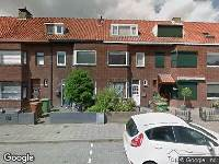 Besluit op een een nader onderzoek en saneringsplan Wbb, Acaciastraat e.o, Breda